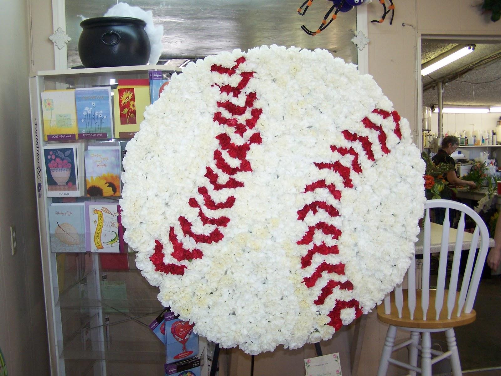 Baseball gift basket (With images) | Baseball gift basket  |Baseball Sympathy Gifts